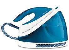 Philips GC7054 20 PerfectCare Viva
